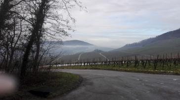 Panorama Hohenhaslach (2)